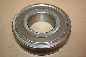 high temperature Torrington-fafnir Bearing 309KDD New #12643