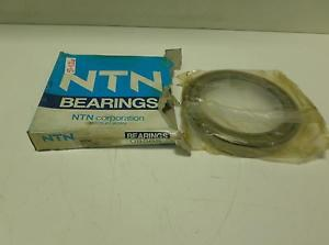 high temperature NTN DEEP GROOVE BALL BEARING  6921ZZ/2AS NIB