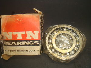 high temperature , NTN, BALL BEARING, 6309,