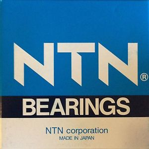 high temperature 6315LLUC3 NTN-New Single Row Ball Bearing
