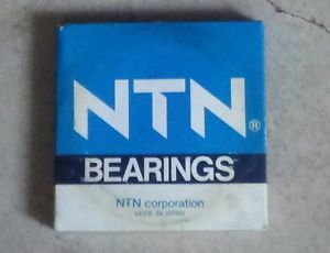 high temperature 6828ZZ/2A  NTN New Single Row Ball Bearing