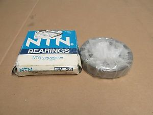 high temperature NIB NTN 6212ZC3 BALL BEARING METAL SHIELD 1 SIDE 6212-ZC3 6212Z 6212 Z 212Z