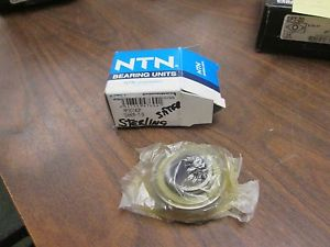 high temperature NTN Radial Ball Bearing HPS014GP New Surplus