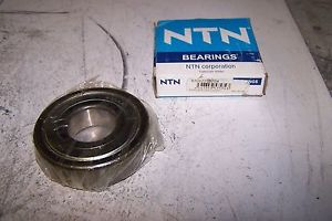 high temperature  NTN 6306ZZC3/EM SINGLE ROW DEEP GROOVE BALL BEARING