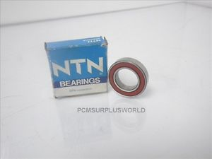high temperature NTN 6903LU Thin section deep groove ball bearing **