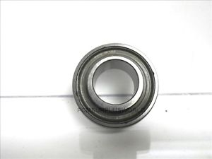 high temperature FAFNIR RAE25RRB  Ball Bearing Insert / collar.