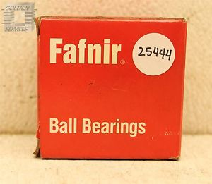 high temperature Fafnir GRA008RRB+COL Bearing with Collar