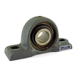 "high temperature Fafnir 1 1/16"" Pillow Block Bearing Collar LAK"