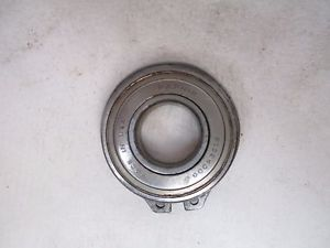 high temperature  FAFNIR BALL BEARING W/SNAP RING 9102KDDG  9102 KDDG