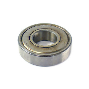 high temperature Fafnir Single Row Ball Bearing Model 307KDD