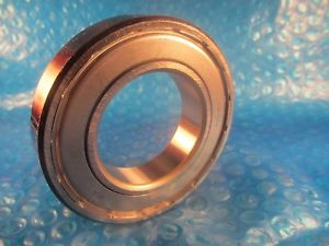 high temperature Fafnir 211KD, 211 KD, Single Row Radial Bearing (=2 SKF 6211 Z, NTN, NSK)