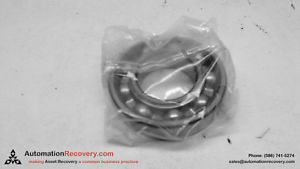 high temperature FAFNIR 208KC2 FS50000 BALL BEARING,  #103651