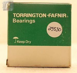 high temperature FaFnir 9108PP Radial Ball Bearings