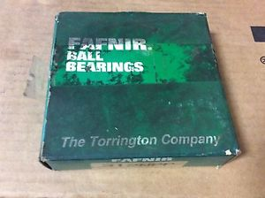 high temperature Fafnir  Bearings# 312NPP,Free shipping to lower 48, 30 day warranty
