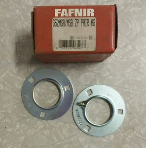 high temperature G52MSA FAFNIR New Housing