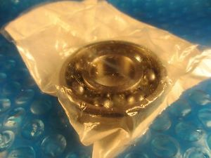 high temperature Total Source RA441-130 (FLT) 6305 Z C3,Bearing(see SKF NSK 6305 Z, Fafnir 305KD)