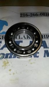 high temperature  FAFNIR 208KC2 FS50000 BALL BEARING