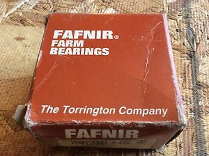 high temperature Fafnir Bearings, Cat# RA012RRB+COL, comes w/30day warranty, free shipping