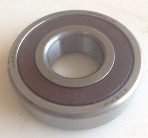 high temperature  FAFNIR BEARING Single Row Roller Ball Bearing 305PP