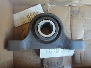 "high temperature NIB Link-Belt  1-11/16"" Bearing    1 11/16 P 327"