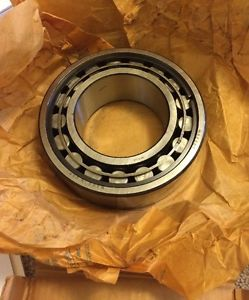 high temperature  LINK-BELT BEARING M5220TV MA5220