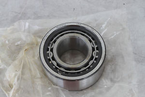 high temperature LINK-BELT M5309TV BEARING