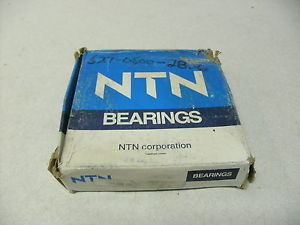 high temperature NTN 7312BL1G BALL BEARING, JAPAN,