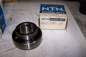 high temperature  NTN UCX10-115D1 BALL BEARING INSERT