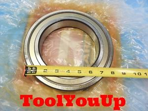 high temperature  NTN 6030Z DEEP GROOVE BALL BEARING INDUSTRIAL MADE IN JAPAN MACHINE TOOLING
