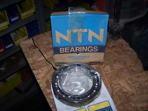high temperature NTN 6020C3 Open Radial Contact Single Row Ball Bearing  SKU 57010