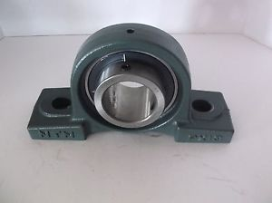 high temperature New NTN UCPX13-208D1 Mounted Ball Bearing, 2-1/2 In. Bore (C65F)