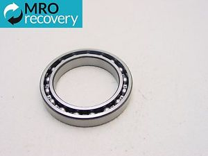 high temperature NTN Ball Bearing 6914 *New No Box*