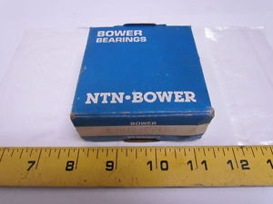 high temperature NTN E-2307E E-NU2307EC3 Double Row Self-Aligning Ball Bearing 35X80X31mm NIB