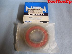 high temperature  NTN CORPORATION 6308LLUC3 DEEP GROOVE BALL BEARING INDUSTRIAL T11205 TOOLING