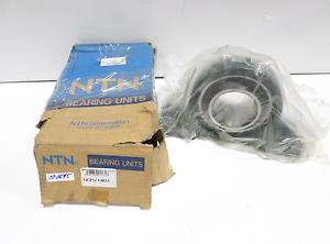high temperature NTN BALL BEARING PILLOW BLOCK  UCP214D1 NIB