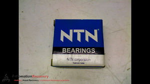 high temperature NTN BEARINGS 6203ZZ DEEP GROOVE BALL BEARING SINGLE ROW DOUBLE SHIELD,