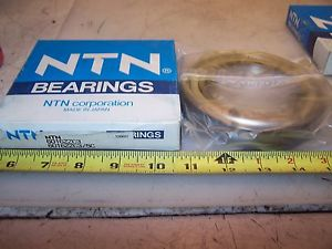 high temperature  NTN 80mm BORE RADIAL DEEP GROOVE BALL BEARING 6016ZZC3/5C