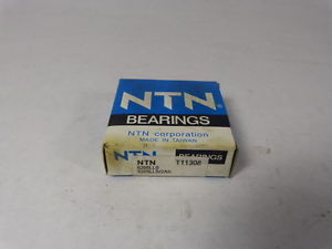 high temperature NTN 6205LLB/2AS Deep Groove Single Row Ball Bearing !  !