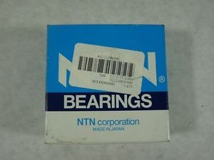 high temperature NTN 6001JRXLLUC3/2AS Radial Ball Bearing 12mm Bore Box of 10 !  !