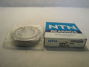 high temperature  IN BOX NTN BALL BEARING 6008LLBC3/L627