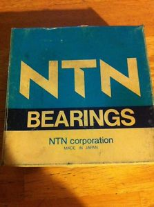high temperature 63212ZZ/2A NTN New Single Row Ball Bearing