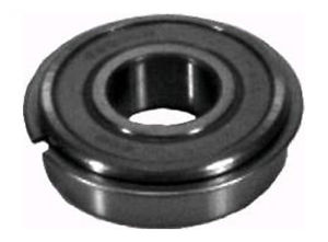 high temperature BEARING BALL 5 compatible with BEARING NTN6203LU