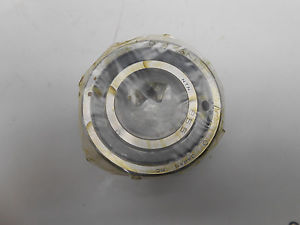 high temperature NTN Ball and Roller Bearings 7206CDFT/GNP5 Angular Contact (Contains 3 pieces)