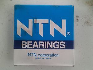 high temperature NTN Ball Bearing 6212LLU 6212LLU/2AS