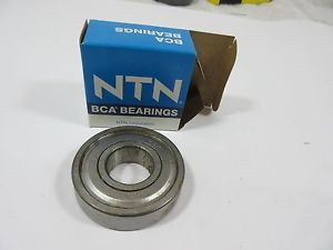 high temperature BEARING BALL NTN 3110-00-428-0737 , 306SS/7S#GV 306SS
