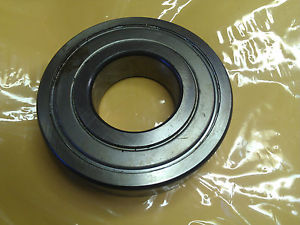 high temperature NTN Ball Bearing 1093, BST 30X62