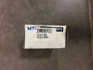 high temperature NTN AELS210-200N New Ball Bearing And AELS210-200NW3 Insert