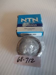high temperature New NTN 6202 LLU C3 Ball Bearing