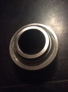 high temperature Ntn Bearings 2Ah07-1 1/4V1 Ball Bearing Insert