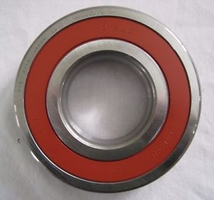 high temperature 6312LLU NTN  Single Row Ball Bearing New